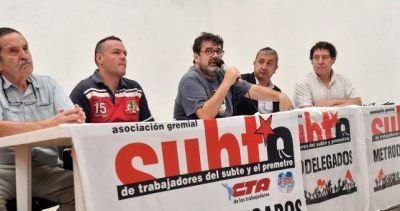 """""""Quieren que los trabajadores paguen la devaluación"""""""