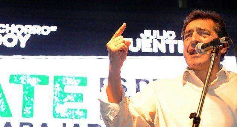 ATE exigió la inmediata reapertura de la paritaria estatal