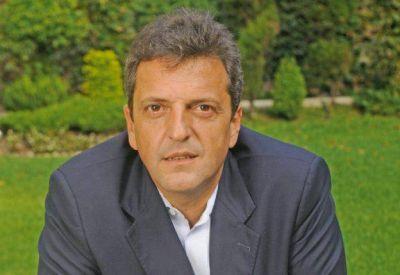 Alerta Massa: El Peronismo huele sangre