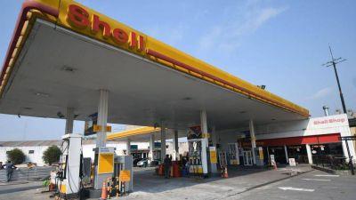 Más aumentos en las naftas: en las premium, llegan a 12%