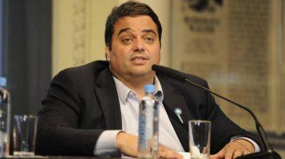 Se suma Comercio al acuerdo de Moyano: admite el Gobierno el atraso salarial y cambia el techo al 25%