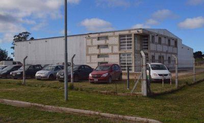 Una nueva empresa se suma al Parque Industrial Planificado de Miramar