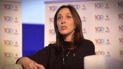 La batalla con Vidal, eje de la negociación por el Presupuesto