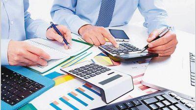 La devaluación y las altas tasas hicieron que el revalúo impositivo debiera postergarse