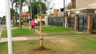 Paraná se suma al programa provincial