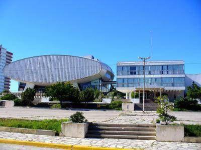 Municipio y gremios analizan alternativas para no cerrar el Casino