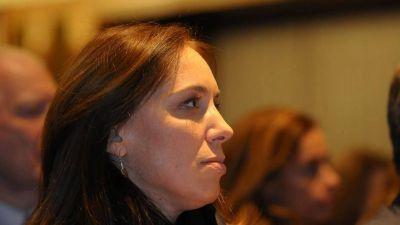 Renunció el Contador General de la provincia de Buenos Aires