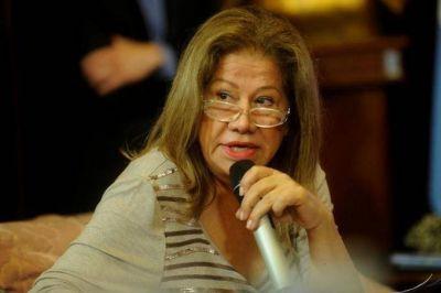 """Presupuesto 2019: Camaño aseguró que el massismo """"no acompañará ningún ajuste"""""""