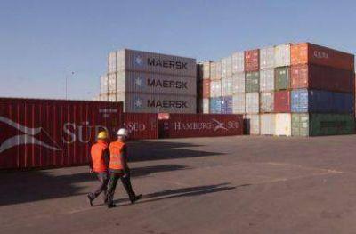 CADEFIP y FEMPINRA acuerdan aumento salarial de 20%