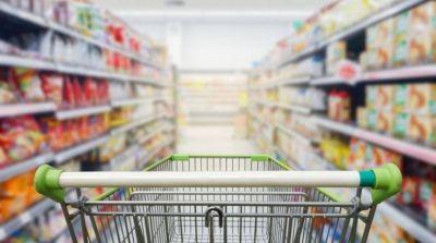 Sube todo menos el salario: el costo de vida en el interior bonaerense aumentó 17,3% en el semestre