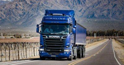 """Informe FADEEAC: en junio el costo del transporte subió casi un 4% y para el sector la situación """"es de emergencia"""""""