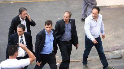 En el peronismo creen que pueden vencer a Vidal y apuestan al candidato único