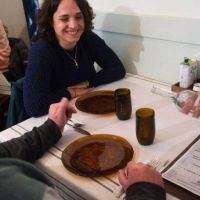 Promueven que haya agua gratis en restaurantes de Mendoza