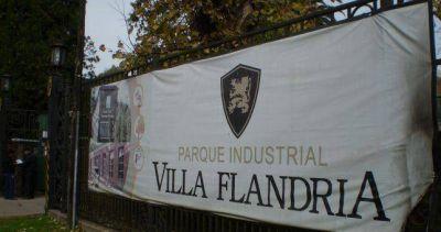 Textil Algoselan extiende suspensiones por otros 30 días