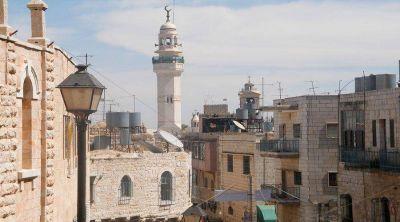 Ciudad donde nació Jesucristo se está quedando sin católicos
