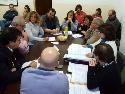 Avanza la creación del Programa de regularización dominial de terrenos fiscales