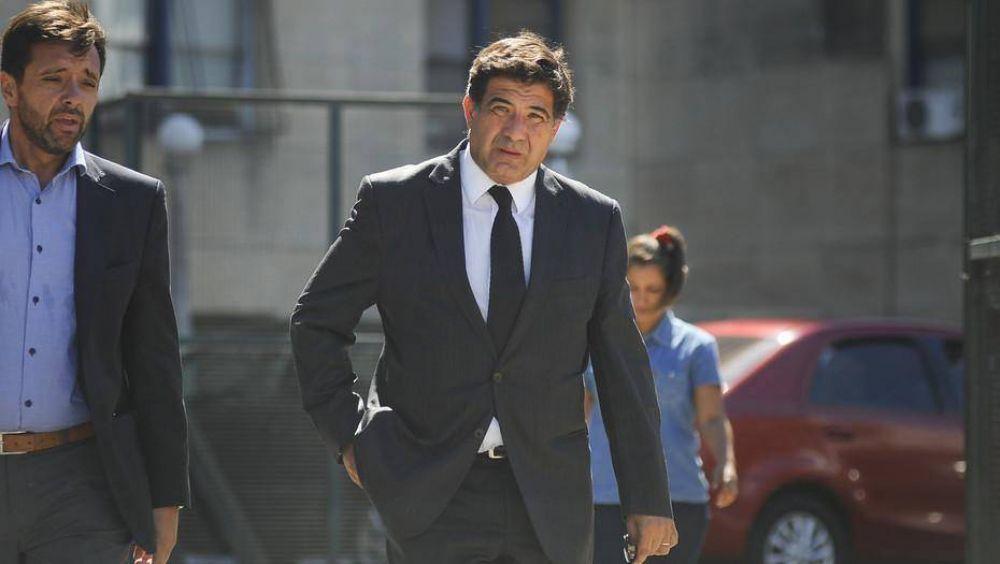 La Corte despejó el camino para que Echegaray sea juzgado por falso testimonio