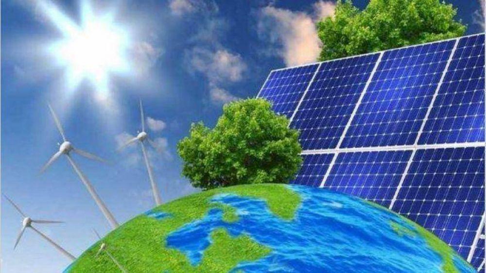 ¿El subsidio a las renovables debe ser cero?