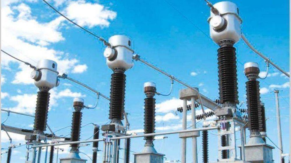 Avanza llamado a los PPP de transporte eléctrico: buscan u$s 2500 millones