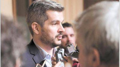 Nación ofrece a provincias reemplazar con crédito externo fondos para obras