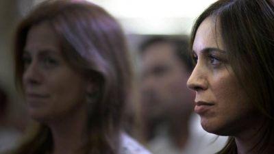 Vidal cedió ante la presión de los médicos y los bonos de Ioma suben un 72%