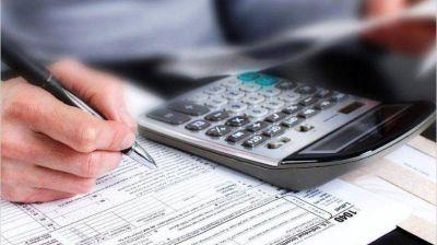 Tres posibles vías para reducir multas al resultar excluido del Monotributo