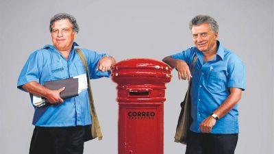 Los  Macri no se rinden