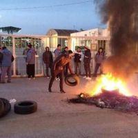 Bahía Blanca: los despidos en una refinería quedaron suspendidos por la conciliación obligatoria