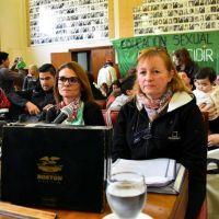 Boston: trabajadores hicieron uso de la Banca 25 y pidieron audiencia con Arroyo