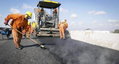 Las obras adjudicadas por PPP, bajo la mirada de la AGN
