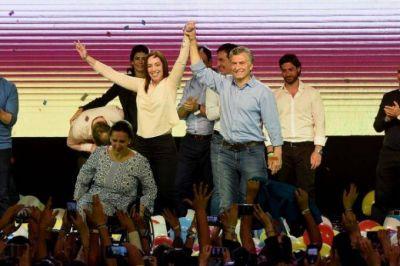 """Cambiemos propone """"bancarizar"""" los aportes de campaña para garantizar la transparencia"""