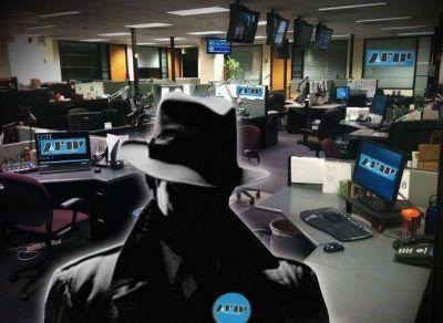 ¿Sabotaje en la AFIP?: crece la sospecha por fallas en el sistema durante los vencimientos de Ganancias y Bienes Personale