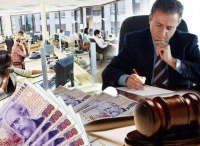 Advierten que las renegociaciones salariales podrían estancarse por la eliminación de las sumas no remunerativas