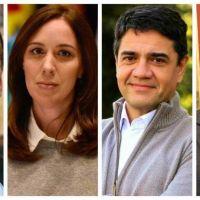 Aportes truchos: ex PRO contó cómo financió Cambiemos la campaña 2015 y quiénes manejaron el dinero