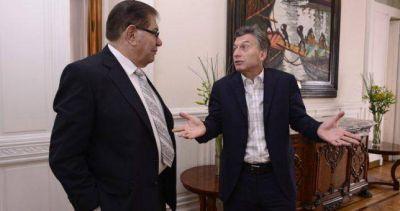 La industria petrolera perdió más de 8.500 empleos en la era Macri