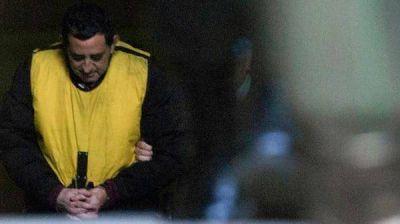 Un nuevo escándalo sexual sacude a la Iglesia chilena: la Justicia dictó la prisión preventiva para el sacerdote Óscar Muñoz