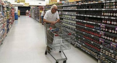 Supermercadistas advierten que
