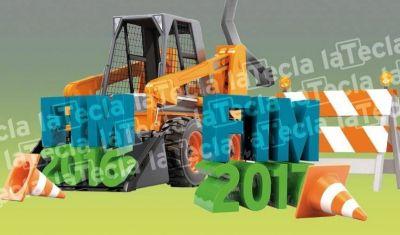 Lacunza aprobó desembolso por $32 millones por el Fondo de Infraestructura Municipal