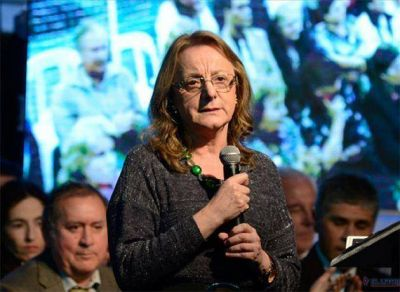La AFIP suspendió las ejecuciones fiscales en Chubut y Santa Cruz