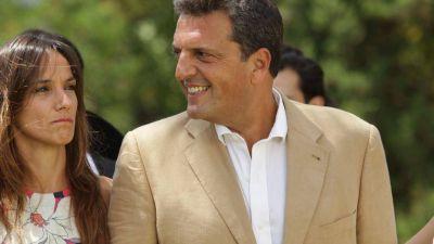 El PJ y el massismo quieren desdoblar las elecciones municipales