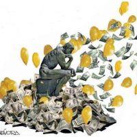 La nueva manta corta tensa las alianzas y nubla las ideas en Cambiemos