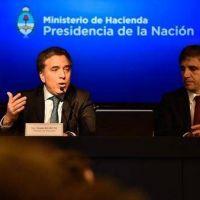 El Gobierno afronta esta semana un nuevo vencimiento de Lebac por $536.000 millones