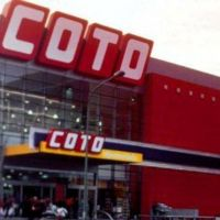 Coto aumentó 84% su producción y es segundo en el ranking de faena