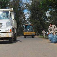 Residuos separados: En dos semanas comenzará a regir la obligatoriedad