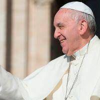¿Son jóvenes o jóvenes envejecidos?, cuestiona el Papa en nuevo video mensaje