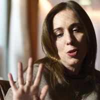 Vidal limita obra pública y discute para que el ajuste no ahogue a la provincia