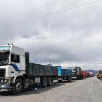 Suben costos de transporte en Chile un 0,5% en junio