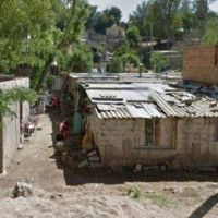 Provincia licitó la obra de cloacas en «El Zanjón» de Carlos Paz