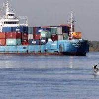 Argentina: nueva Ley de Marina Mercante