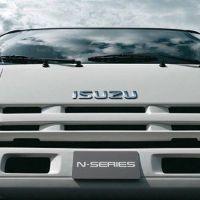 El futuro de Isuzu: en los próximos 3 años se centrará en el desarrollo de motores eléctricos, diésel más eficientes y unidades impulsadas a GNC